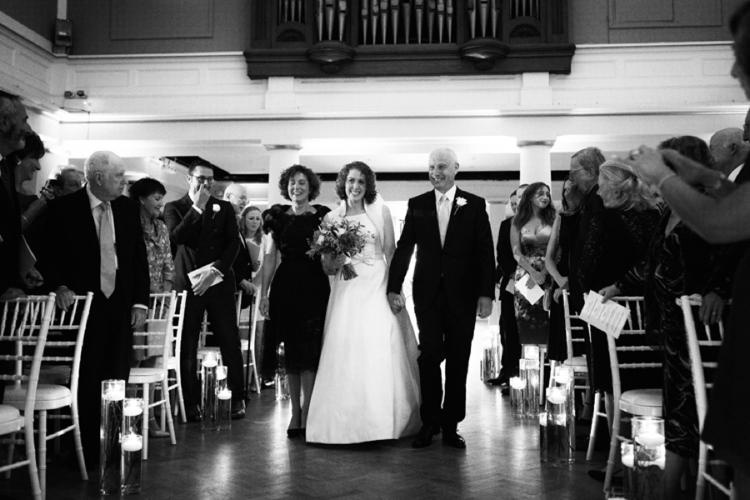 One Marylebone Wedding_0024