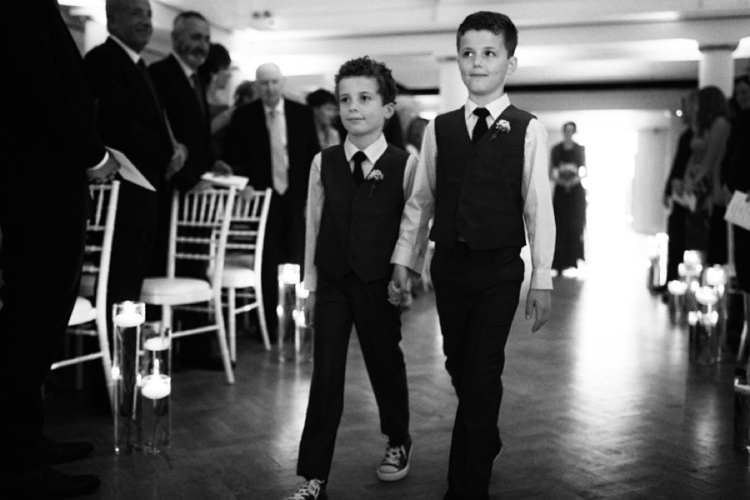 One Marylebone Wedding_0027