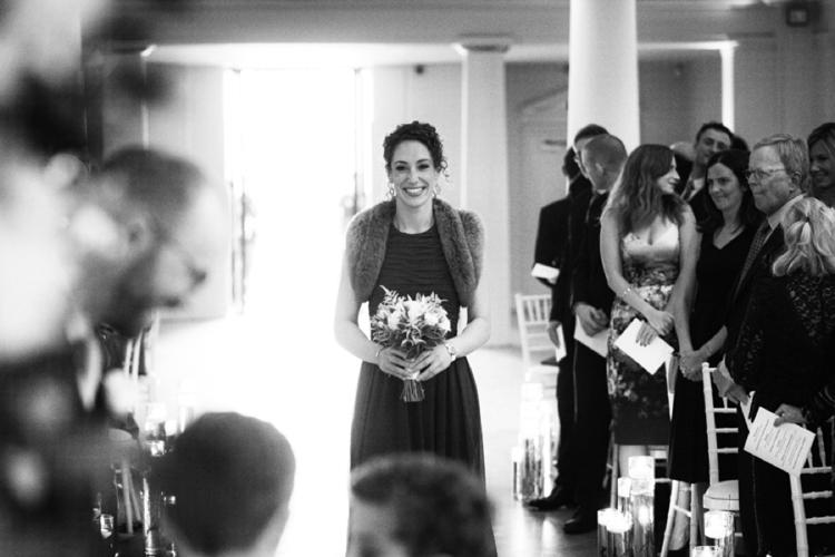 One Marylebone Wedding_0030