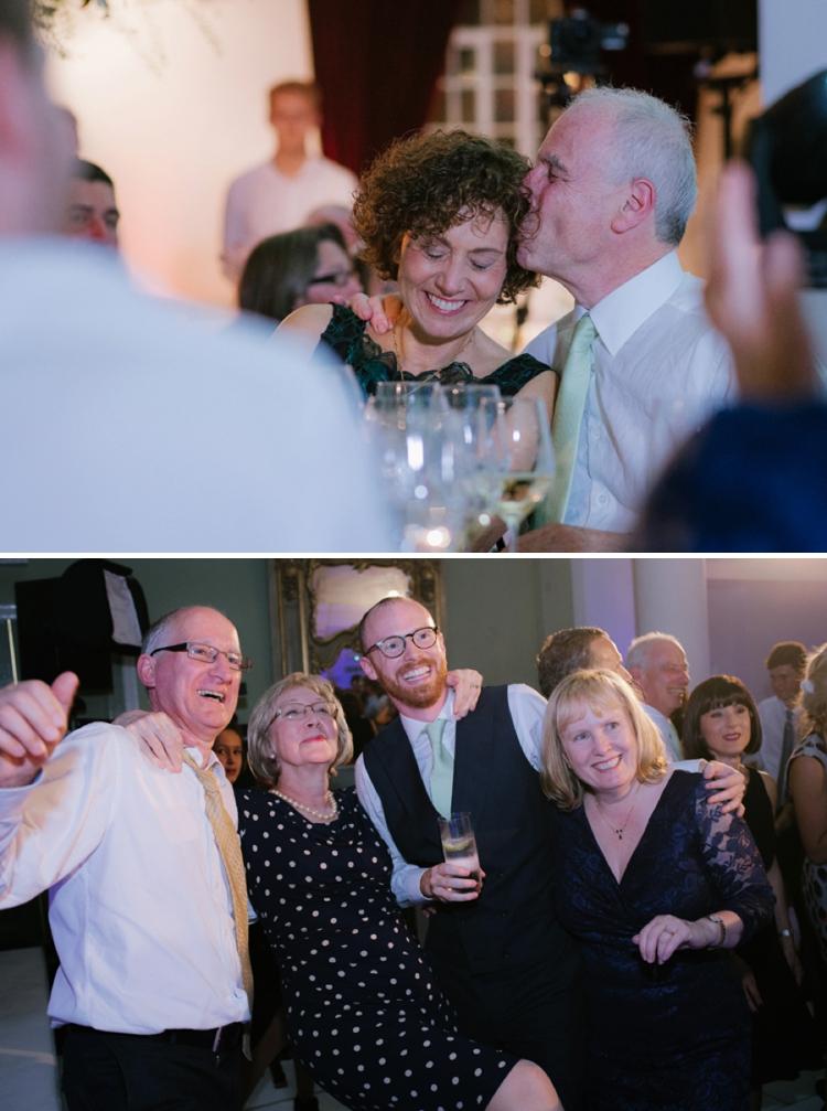 One Marylebone Wedding_0046