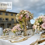 Considering getting married in Italy? Then I've found your perfect wedding planner…