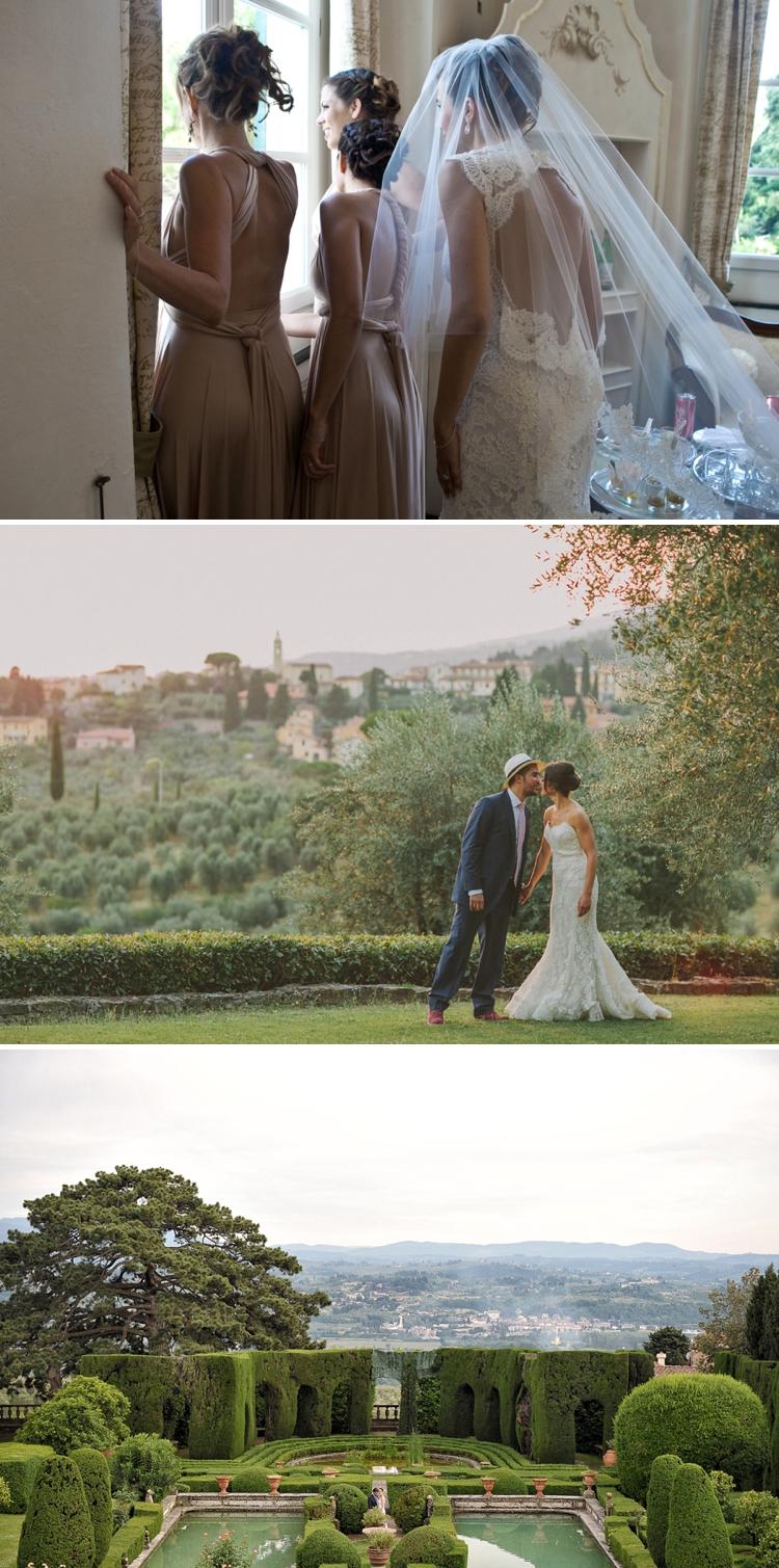 SposiamoVi