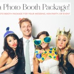 What have you been up to so far in 2016? Tell me and you could win a Photo Booth for your wedding, hen party, or event!