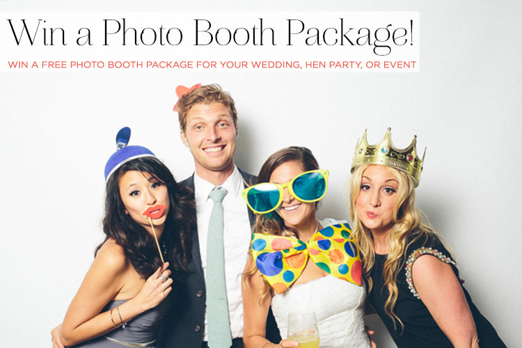 Win-a-Photo-Booth