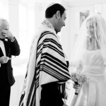 """My best Jewish wedding photo"" by David Morgan"