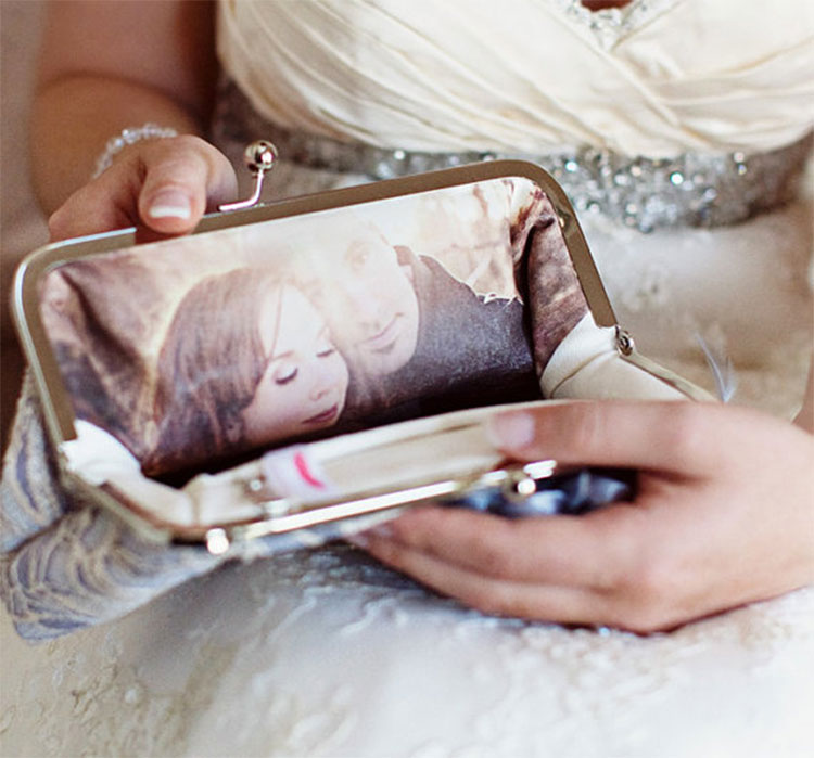 personalised-clutch