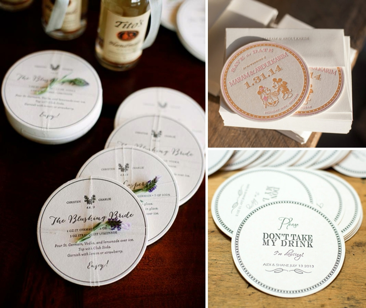 wedding_coaster