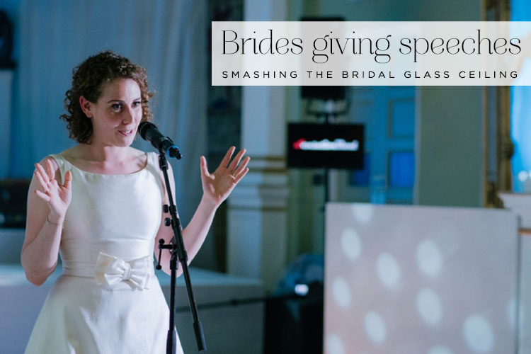 Brides-giving-speeches