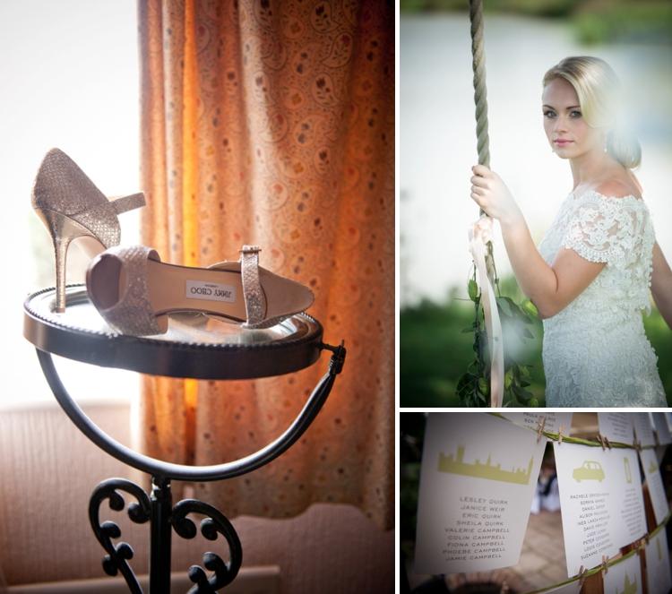 Claudine Hartzel photography
