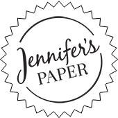 JennifersPaper_logo