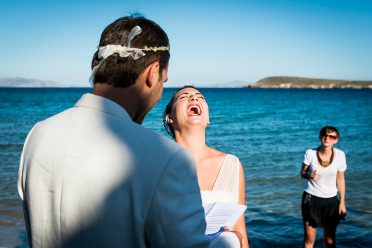 Jewish Wedding on the Greek island of Paros, Greece_0111