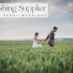 STG Recommends: Louise Perry Weddings