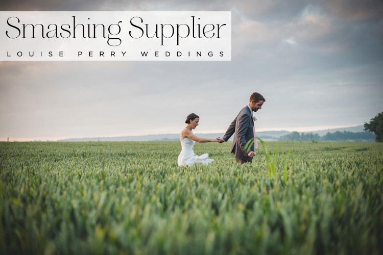 Louise-Perry-Weddings