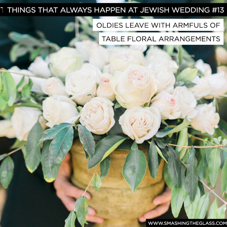 Things-That-Always-Happen-at-Jewish-Weddings