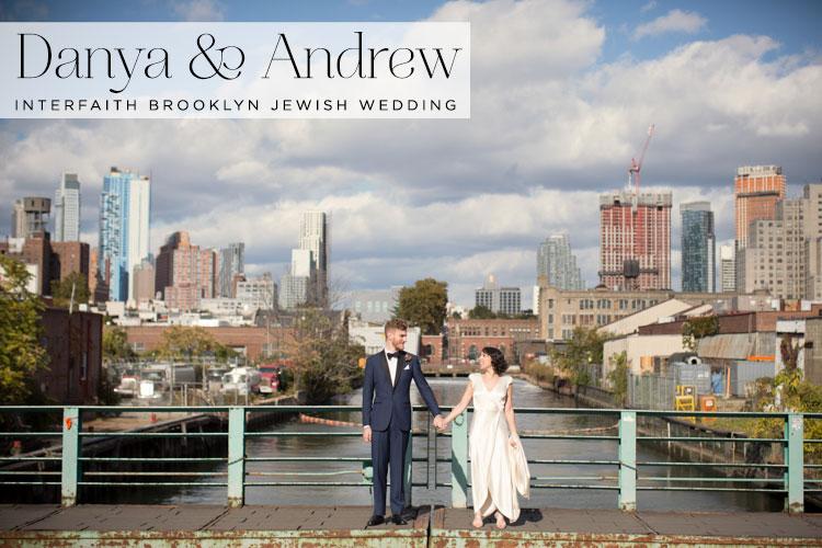 wedding-at-The-Green-Building,-Brooklyn