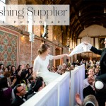STG Recommends: Adams Wedding Photography