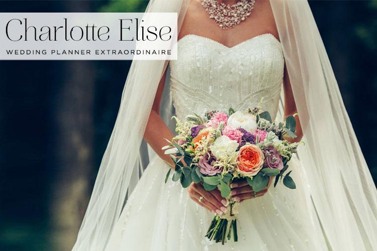 Charlotte-Elise-Wedding-Planner