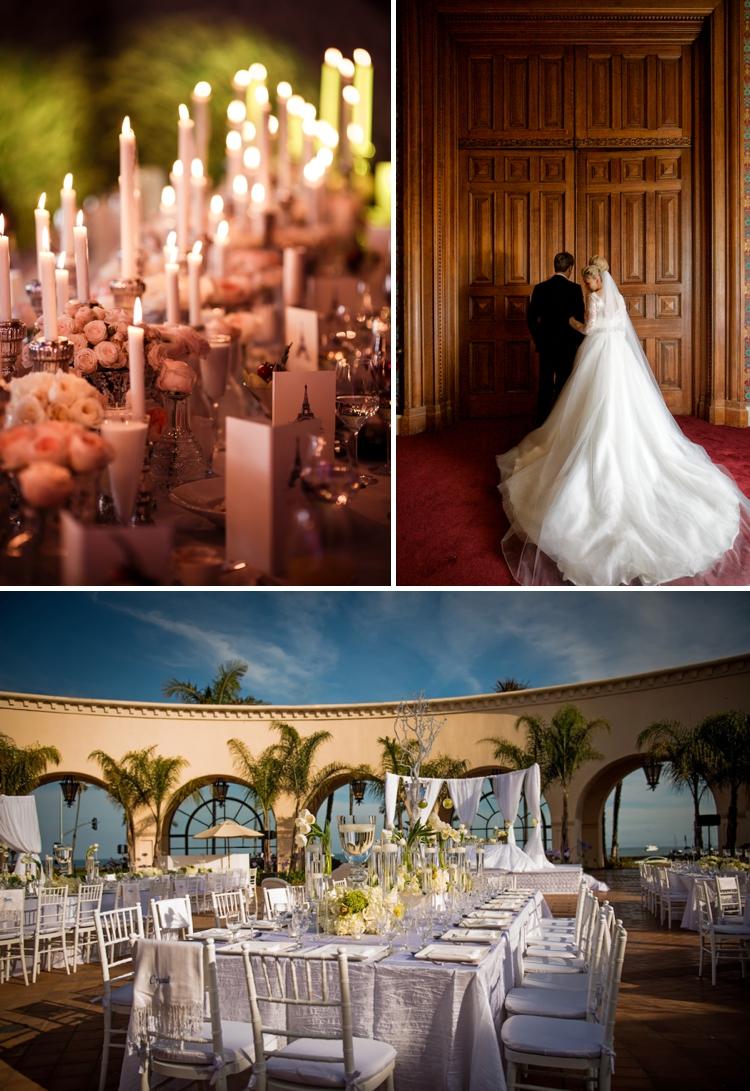 Charlotte Elise Wedding Planner