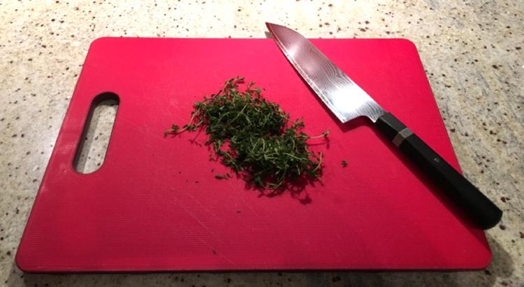 Friday Night Dinner Shabbat Recipe Roast Chicken_0243