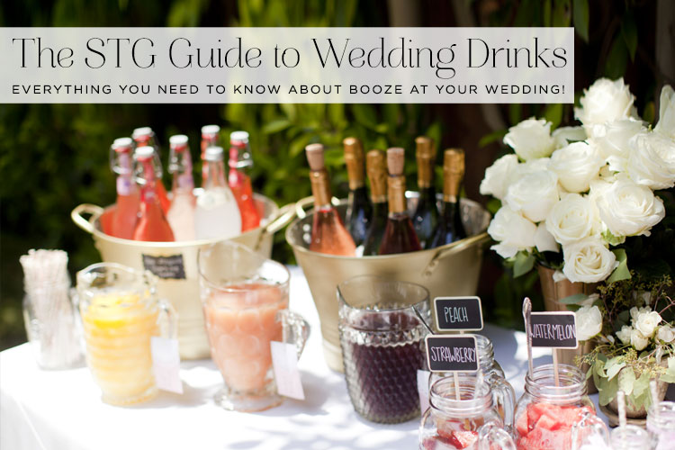 Guide-to-Wedding-Drinks