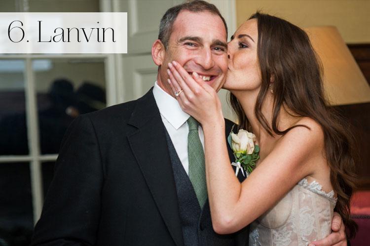 Lanvin-groom