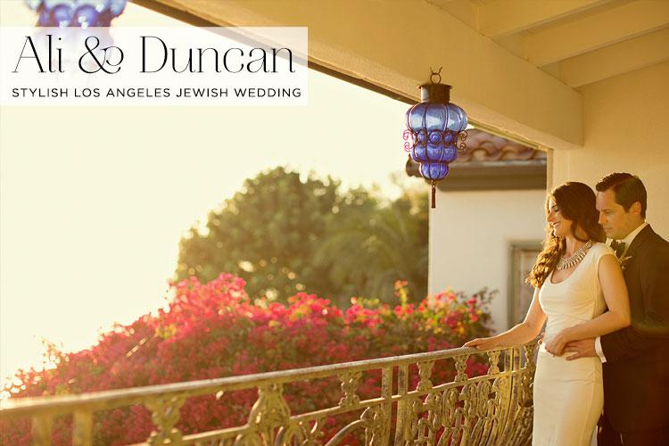 Lazaro-Bride-Los-Angeles-Jewish-Wedding