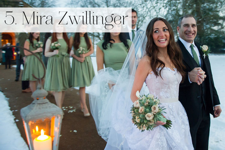 Mira-Zwillinger-Wedding-dresses