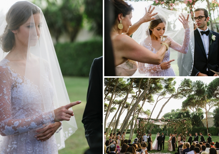 Mira Zwillinger bride for a destination Jewish Wedding from Marbella Spain_0033