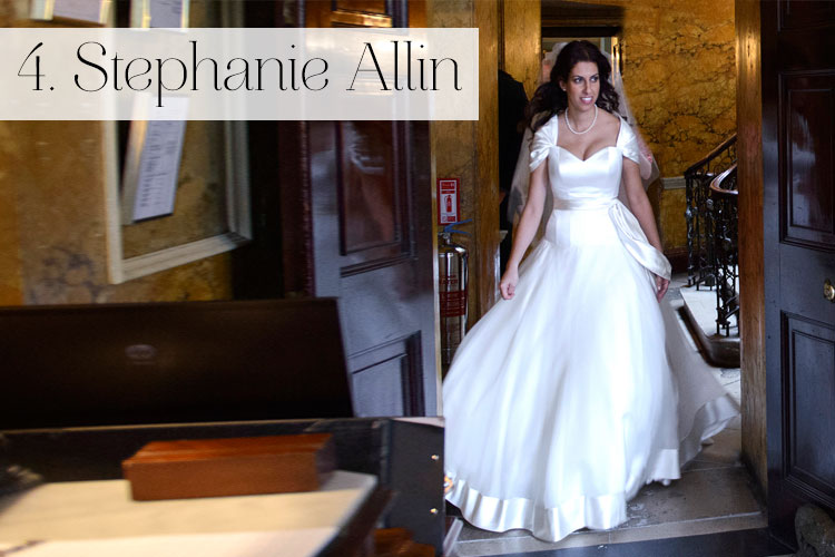 Stephanie-Allin-wedding-dress