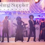 STG Recommends: XS Showband