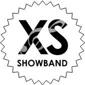XS-SHOWBAND