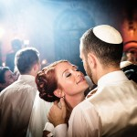 """My best Jewish wedding photo"" by Chris Giles Photography"