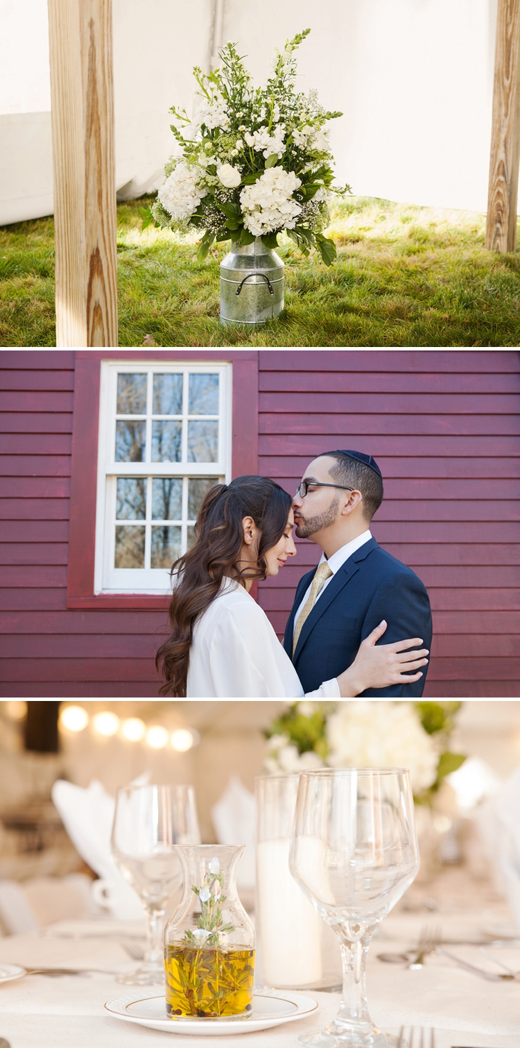 Farmhouse Rustic Jewish wedding_0184