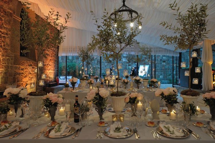 Jewish Wedding Florence 20