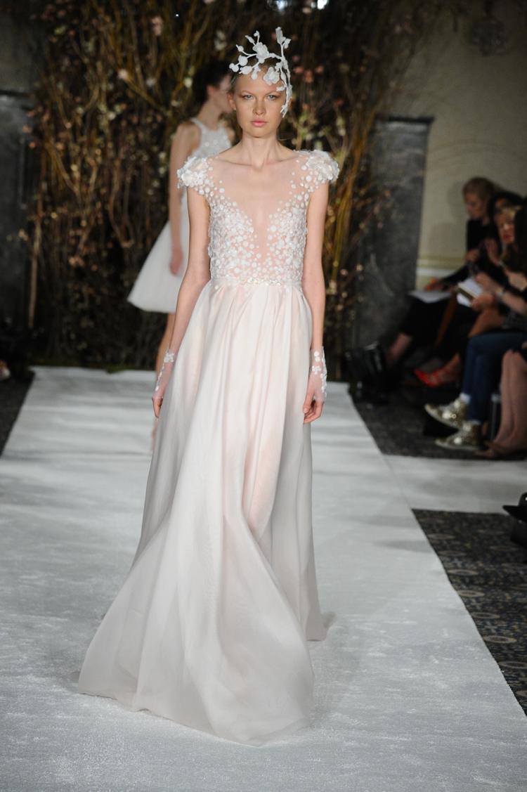 Mira Zwillinger Wedding Dress Collection_0008