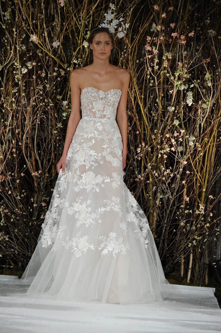 Mira Zwillinger Wedding Dress Collection_0009