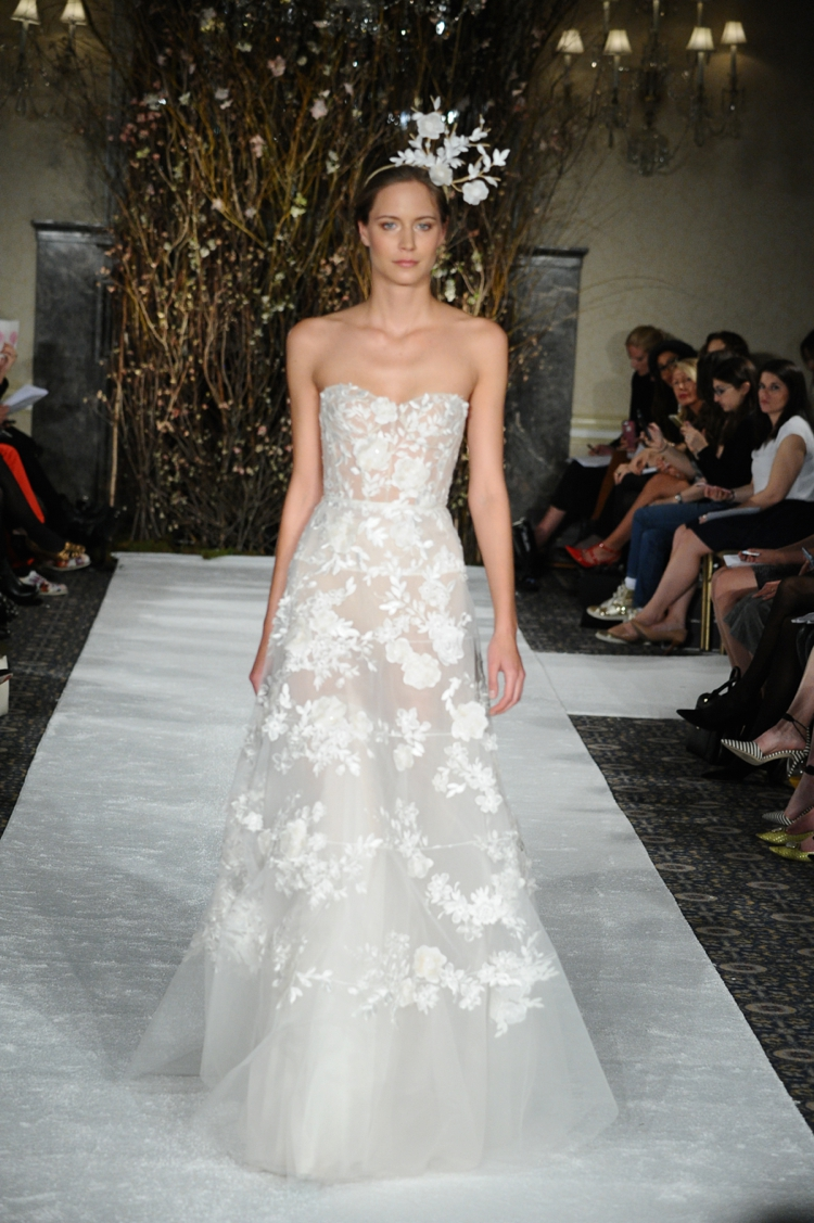 Mira Zwillinger Wedding Dress Collection_0012