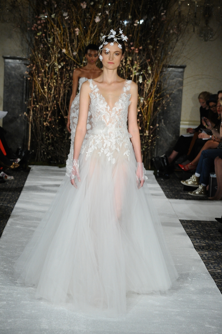 Mira Zwillinger Wedding Dress Collection_0013