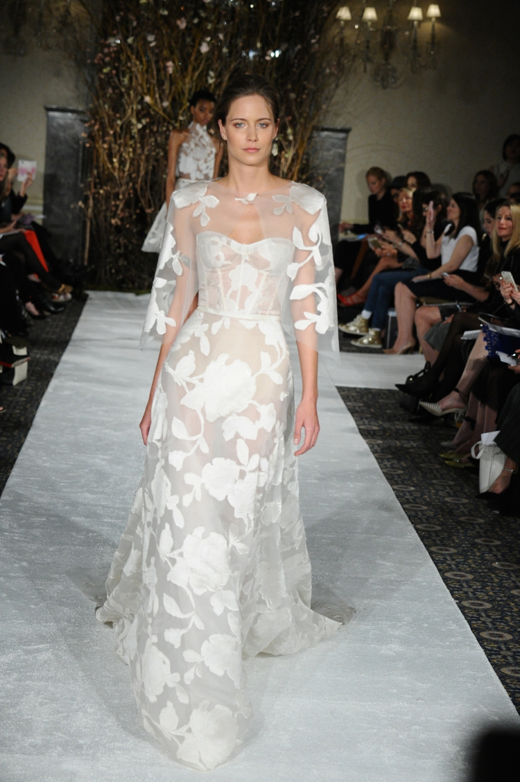 Mira Zwillinger Wedding Dress Collection_0019
