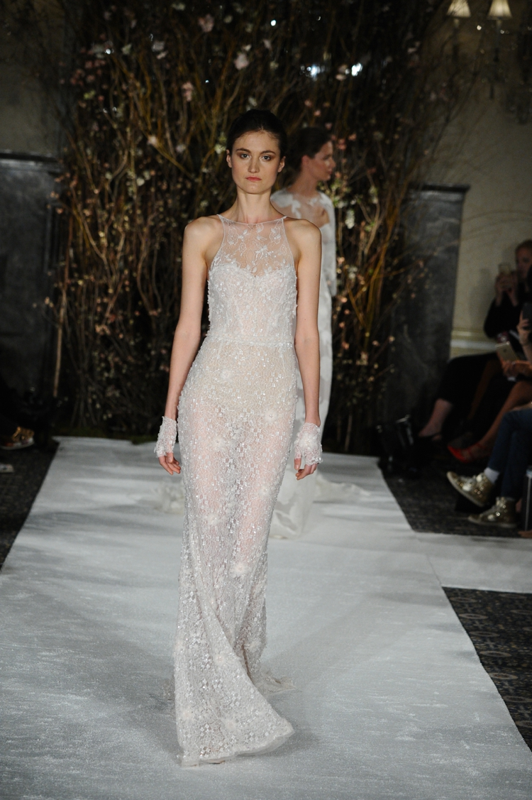 Mira Zwillinger Wedding Dress Collection_0020