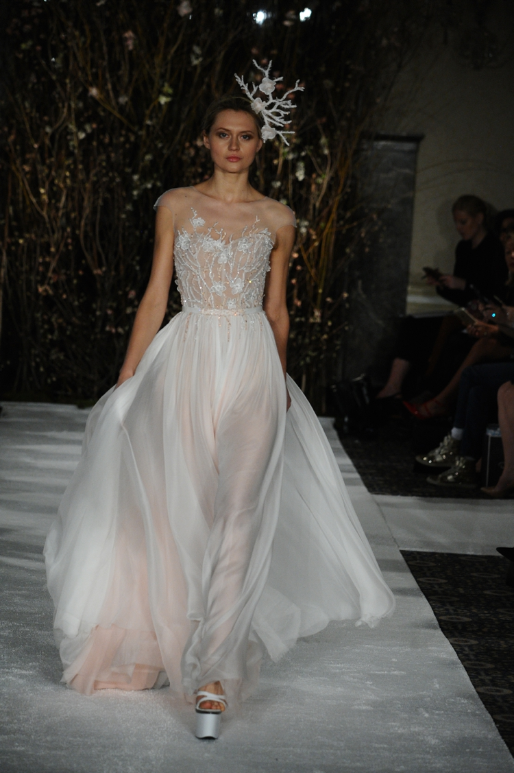 Mira Zwillinger Wedding Dress Collection_0022