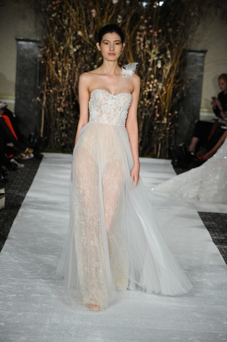 Mira Zwillinger Wedding Dress Collection_0026