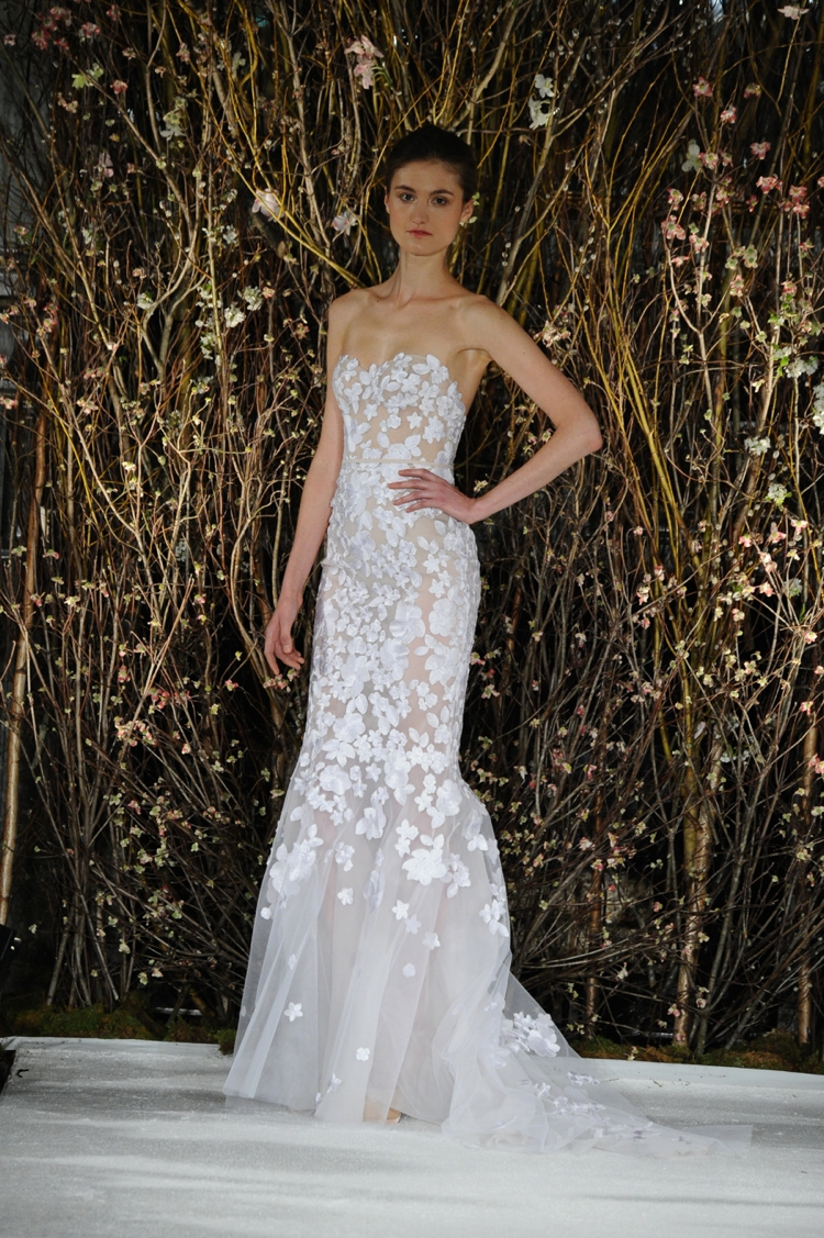 Mira Zwillinger Wedding Dress Collection_0027