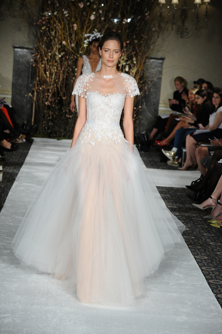 Mira Zwillinger Wedding Dress Collection_0030