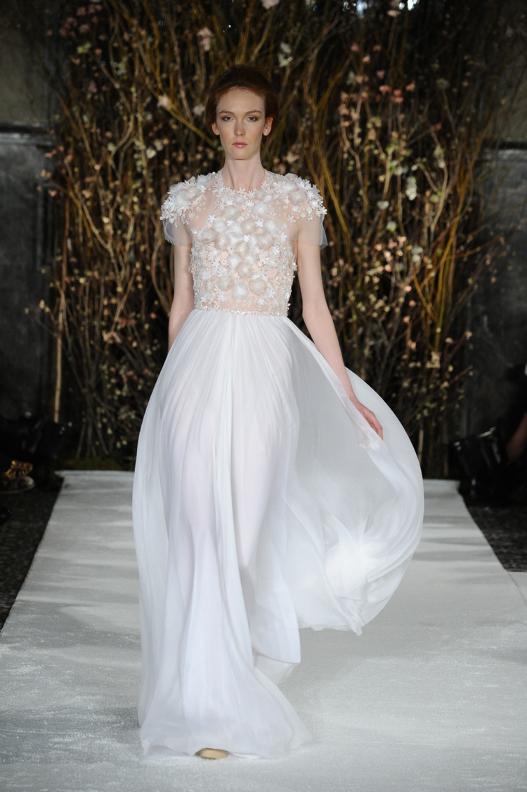 Mira Zwillinger Wedding Dress Collection_0033
