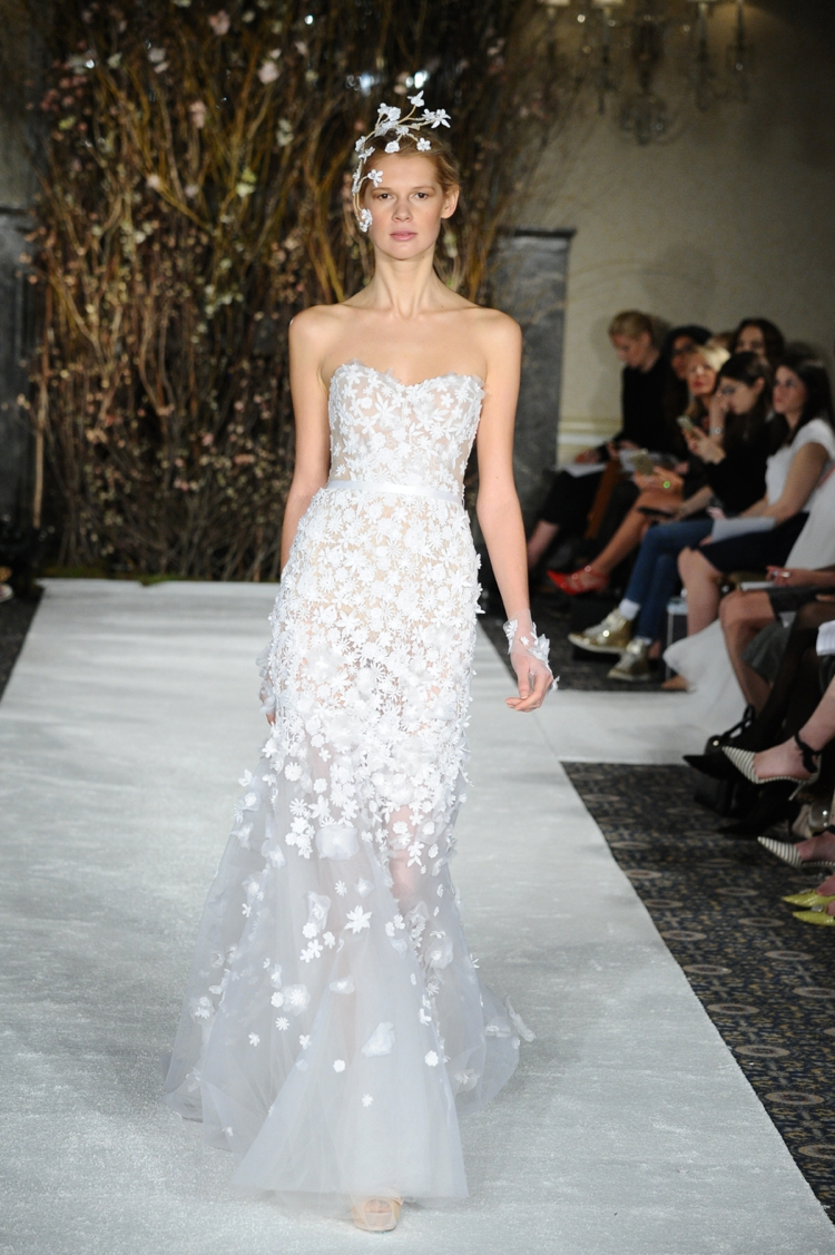Mira Zwillinger Wedding Dress Collection_0034