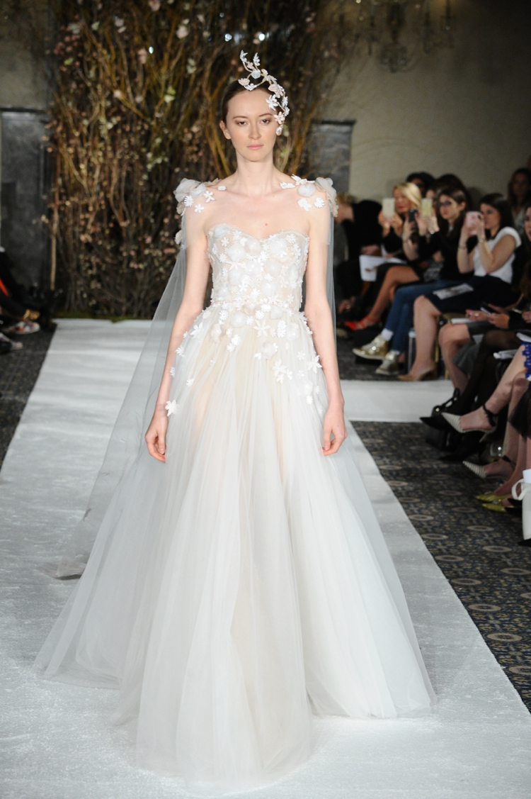 Mira Zwillinger Wedding Dress Collection_0035