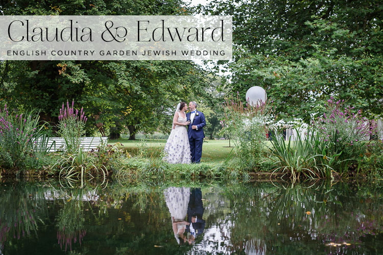 Stephanie-Allin-bride-for-an-English-country-garden-Jewish-wedding