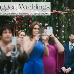 Have you considered an Unplugged Wedding?