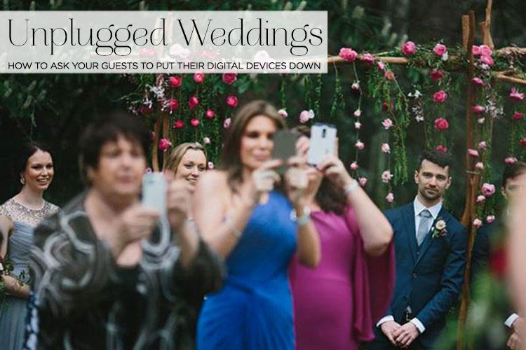 UNPLUGGED-WEDDINGS